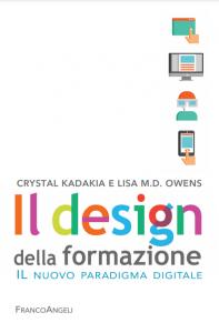 Italian Translated Edition Coming Soon