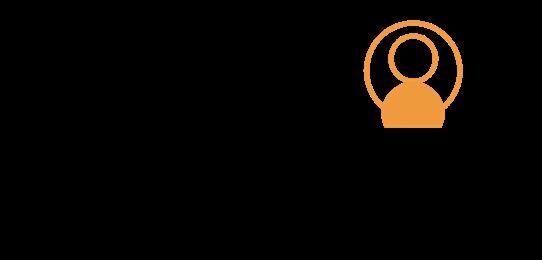 Learning Cluster Design Logo